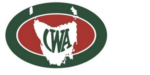 Country Women's Association – Central Coast Branch