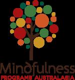 Mindfulness Programs Australasia
