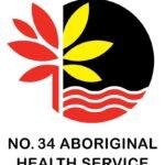 No 34. Aboriginal Health Service Rural Health Tasmania
