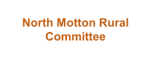 North Motton Rural Committee