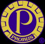 Probus Club of Central Coast
