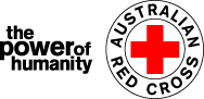 Australia Red Cross – Ulverstone Branch