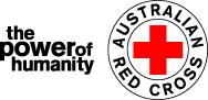 Australia Red Cross – Ulverstone Branch