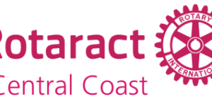Rotaract Club of Central Coast