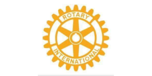 Rotary Club of Ulverstone