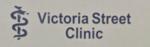 Victoria Street Clinic