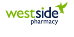 Westside Pharmacy Ulverstone