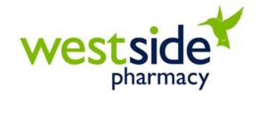Westside Pharmacy Ulverstone