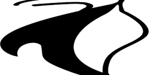 Patrick Street Clinic Penguin