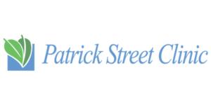 Patrick Street Clinic