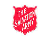 The Salvation Army – Bridge Residential Program