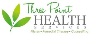 Three Point Health Services