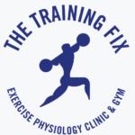 The Training Fix