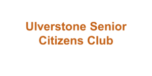 Ulverstone Senior Citizens Club