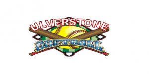 Ulverstone Softball Association