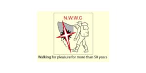 North West Walking Club