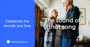Hearing Australia