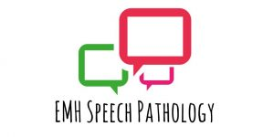 EMH Speech Pathology