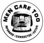 Men Care Too