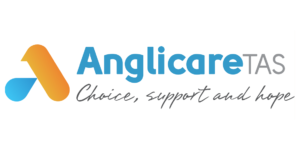 ADATS + Anglicare Drug & Alcohol Treatment Service Plus