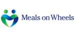 Meals on Wheels (Ulverstone)