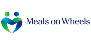 Meals on Wheels (Ulverstone)