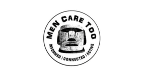 Men Care Too