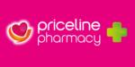 Priceline Pharmacy Ulverstone