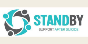StandBy Support after Suicide (Lifeline Tasmania)