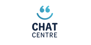 CHAT Centre