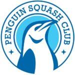 Penguin Squash Club