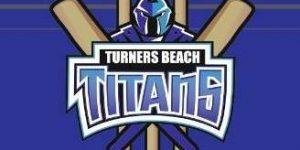 Turners Beach Cricket Club