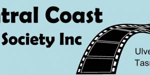 Central Coast Film Society