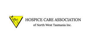 Hospice Care Association of North West Tasmania Inc
