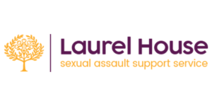 North & North West Sexual Assault Support Service TA Laurel House