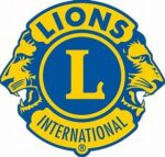 Lions Club of Forth Valley Inc