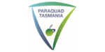 ParaQuad Association of Tasmania