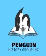 Penguin History Group Inc.