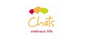 Chats – Lifeline