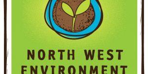 North West Environment Centre/Penguin Community Garden