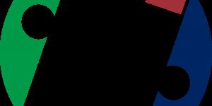 Ombudsman Tasmania logo
