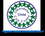 Ulverstone Child Care Centre