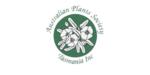 Australian Plants Society Tasmania (APST)Inc. North West Group