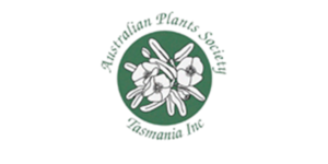 Australian Plants Society Tasmania (APST)Inc. North West Group
