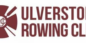 Ulverstone Rowing Club