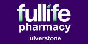 Fullife Pharmacy Ulverstone