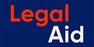 Tasmania Legal Aid