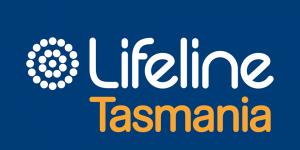 A Tasmanian lifeline