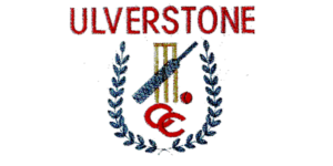 Ulverstone District Cricket Club Inc.