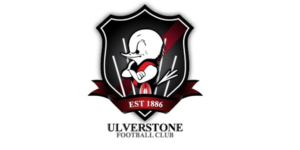 Ulverstone Football Club Inc.